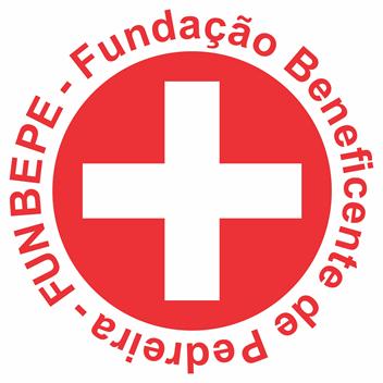 Home do Site FUNBEPE - Fundação Beneficente de Pedreira